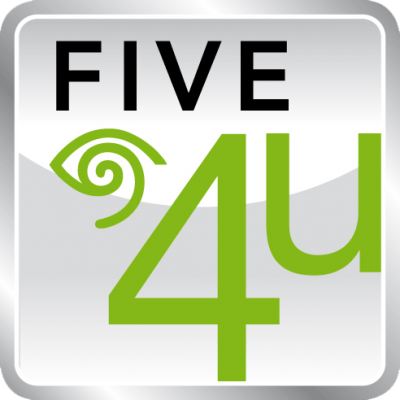 Five 4 U