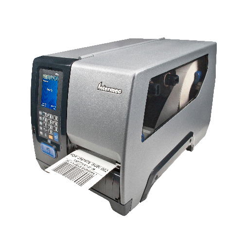 Honeywell Intermec PM-serie