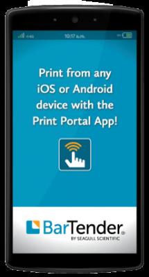 https://www.seagullscientific.com/downloads/label-software/bartender-print-portal-app/