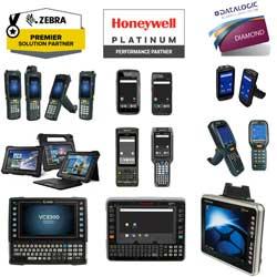 Koop mobiele computers in onze webshop