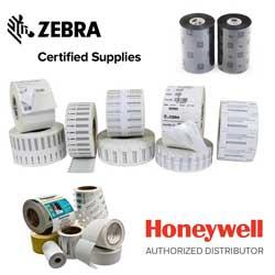 Koop supplies in onze webshop